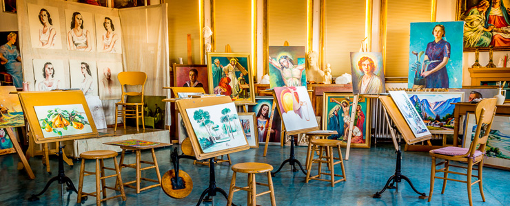 ursuline-center-art-studio.jpg