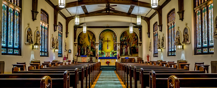 ursuline-center-chapel.jpg