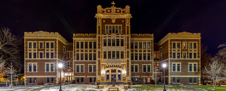 ursuline-centre-great-falls-montana.jpg