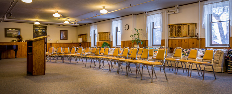 ursuline-centre-large-meeting-rooms.jpg