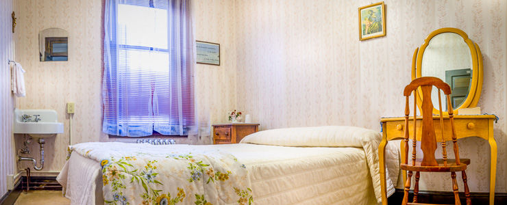 ursuline-centre-sleeping-rooms.jpg
